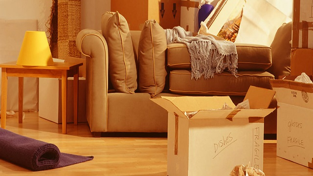 Packers Movers Chandigarh Comfortable Shifting Services