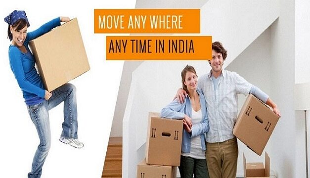 know before choosing Any Packers and Movers Delhi