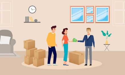 Home relocation services office shifting Firm in Jaipur