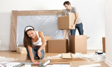 Packers Movers Jalandhar Easy Shifting Without Any Problem