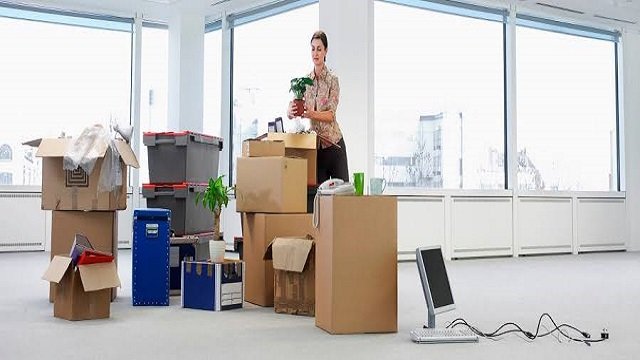 Best Packers Movers Company in Bangalore Easy Shifting