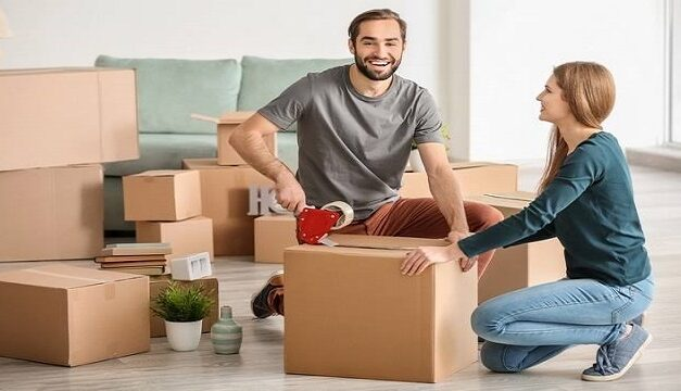 Need to Know About the Packers and Movers in Ahmedabad