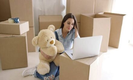 Packers & Movers in Hyderabad   Easy & Comfortable