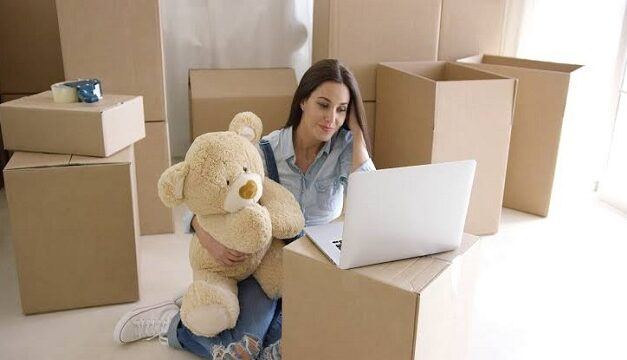 Packers & Movers in Hyderabad | Easy & Comfortable