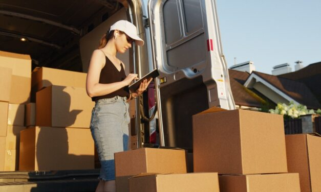 Tips For Hassle-Free Shifting with Packers and Movers in Kolkata