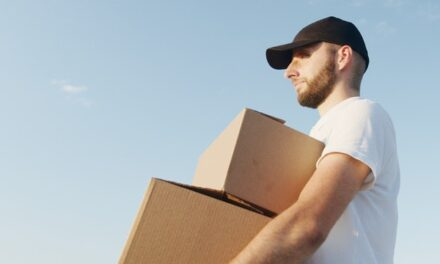 Packers Movers in Chennai for the Best Shifting & Relocation